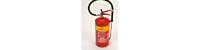 Wet Chemical Fire Extinguisher Image
