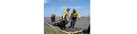 Airtrack rescue path 2(1)